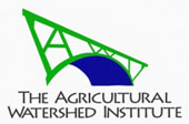 Agricultural Watershed Institute